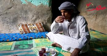بالفيديو.. نصحبكم في رحلة قصيرة للتعرف على أمازيغ مصر