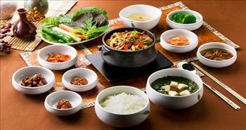 مطعم «هنا باربيكيو» يجذب المصريين والآسيويين في الزمالك