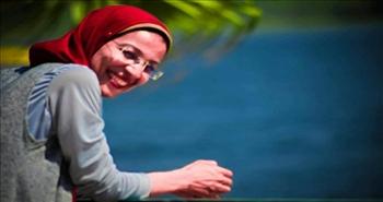 أسماء باسل تكتب: لماذا يلجأن النساء إلى التشهير الإلكتروني