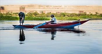 «مصر الناس» تصحبكم في فسحة بمحافظة أسيوط