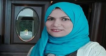 حنان الميهي تكتب: الأم.. عاطفة مشتركة بين ثقافات العالم