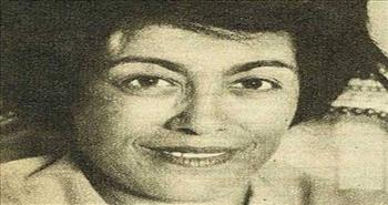 حكمت أبو زيد.. رائدة النهوض بالمرأة الريفية في مصر