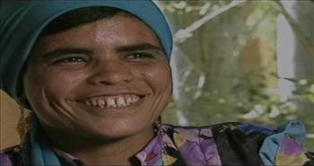 راوية عبد القادر.. «ريفية» وجدت ملاذها في الفخار