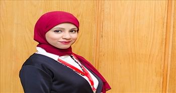 زينب محسن تكتب: العنف ضد المرأة.. هل لنا من منقذ!